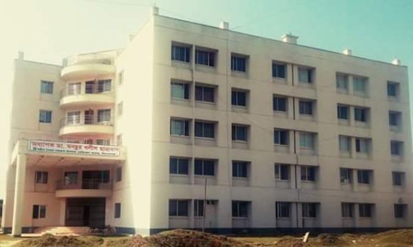 ssnimc_hostel