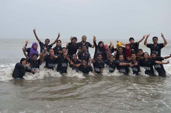students_01