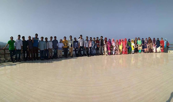 students_beach2